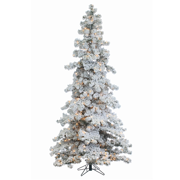 Sams Christmas Trees: Feather Trees, Tinsel Trees, And Holiday Trees Too
