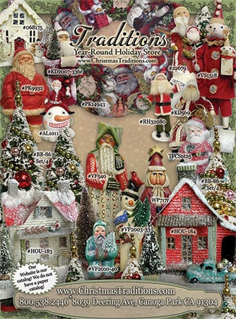 Christmas_Decor_AD2013z.jpg (334×450)