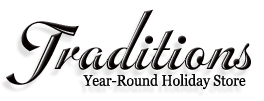 Traditions-Logo.png (264×101)