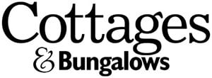 Cottages & Bungalows