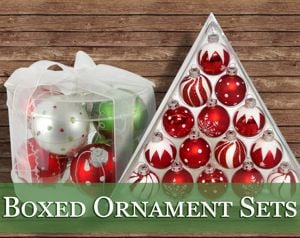 cdobojpg - Christmas Decoration Sets