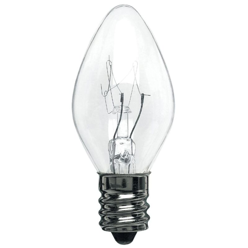 c7 light cords  u0026 bulbs