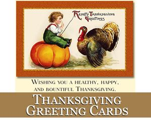 Moonlight roses thanksgiving boards traditions m4hsunfo Choice Image